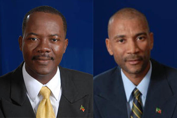 NIP Members Criticise PAM's Leadership