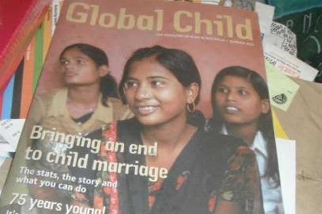 Trinidad and Tobago reconsiders existing law after push to recognise child marriage as abuse