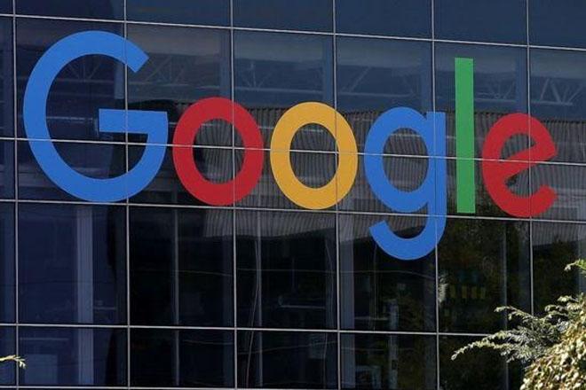 Google's Paris HQ raided in tax probe