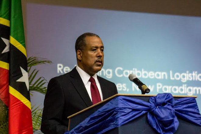 William G. Demas Memorial Lecture