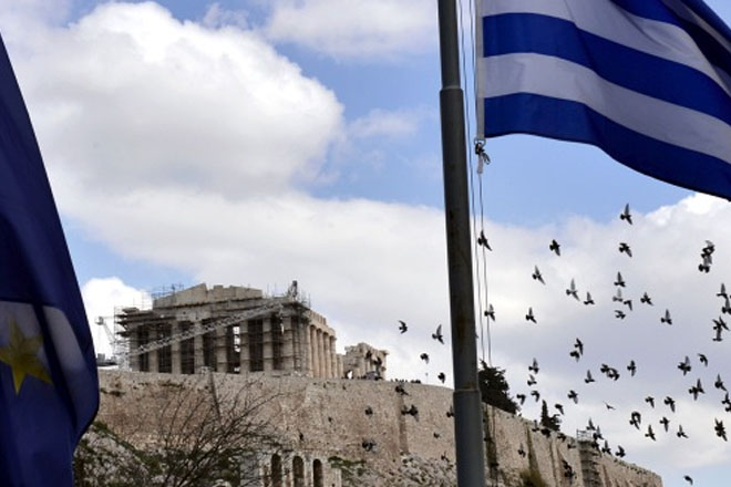 Greece wants to finalise new bailout deal by August 20
