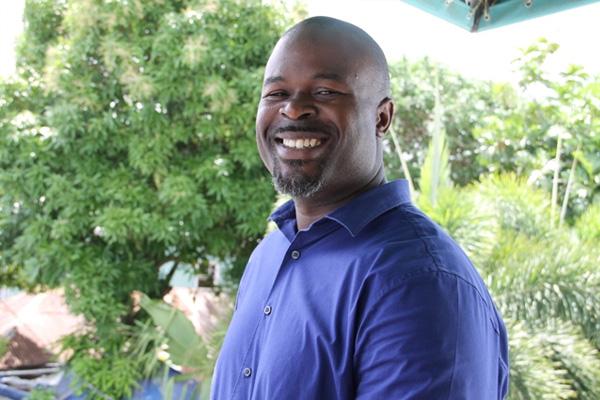 Nevis Tourism Authority to celebrate island's mangoes