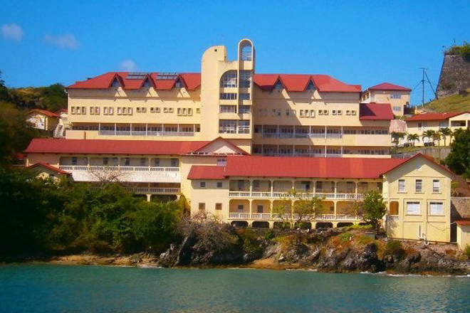 Mystery of infant deaths in Grenada deepens