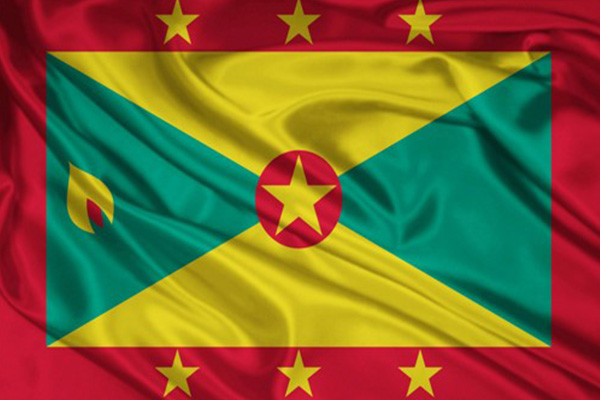 Grenada celebrating 40th anniversary of Independence