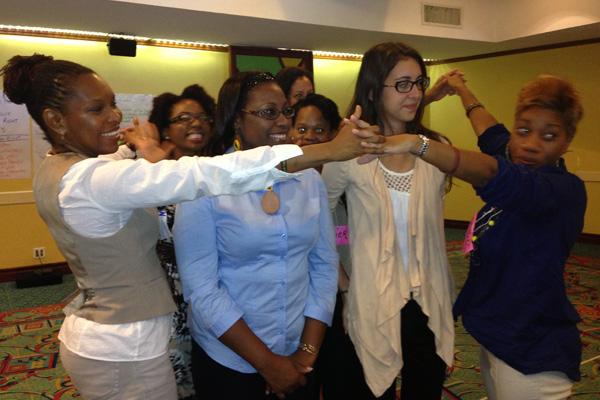 Caribbean Women Entrepreneurs Defying Assumptions