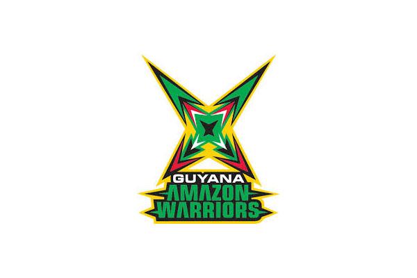 Amazon Warriors crush Zouks by eight wickets