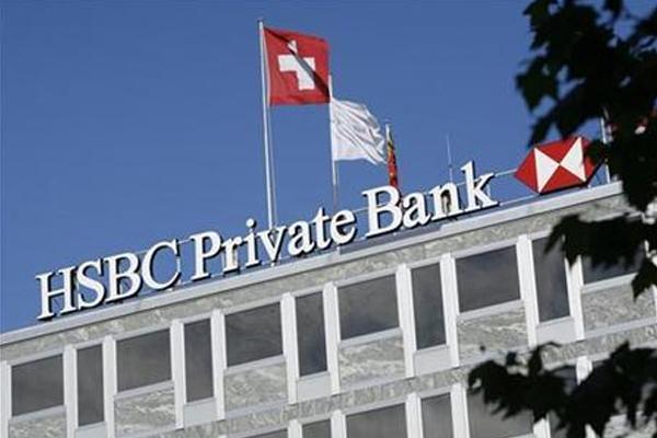 Bank leak reveals billions from Caribbean stashed in Switzerland
