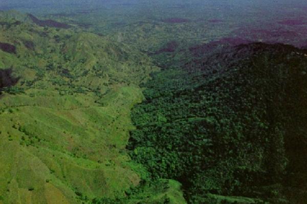 Dominican Republic closes 5 consulates in Haiti