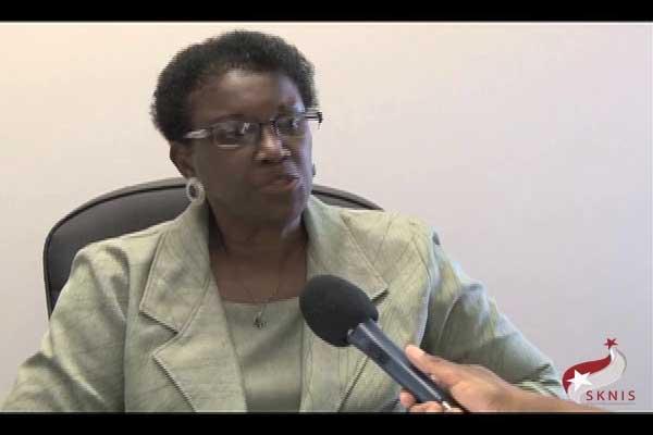 OECS Promotes Juvenile Justice Reform