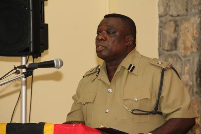 Nevis Police Division's collaboration with SKNDF Garners Public Support