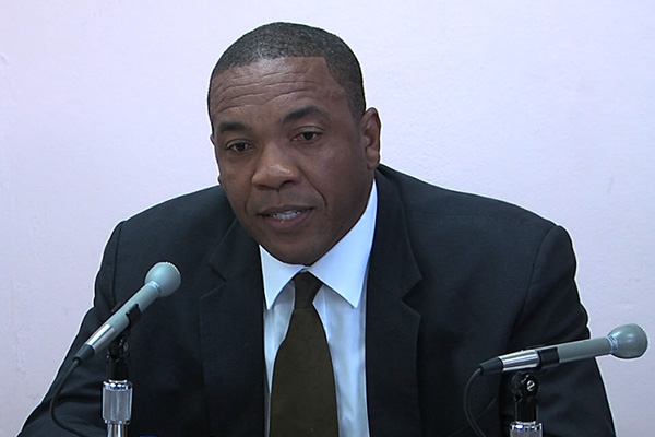Technology Minister Promises More WI-FI Access