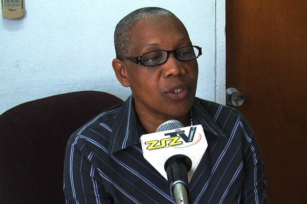 Minister Liburd weighs in on Boundaries Commission Ruling