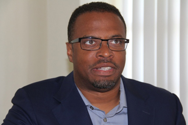Nevis leading in Caribbean's geothermal development thrust, says Ag. Premier Brantley