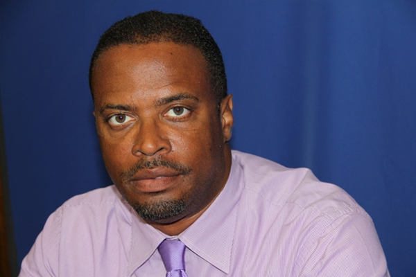 Nevis to get waste to energy plant