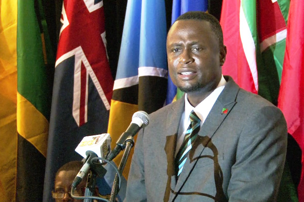 St. Kitts and Nevis hosts CARICOM statistical conference