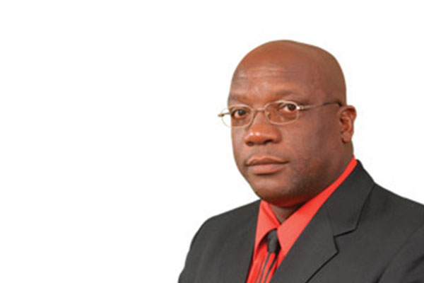Hon. Dr. Timothy Harris concerned about upsurge in Violent Crimes