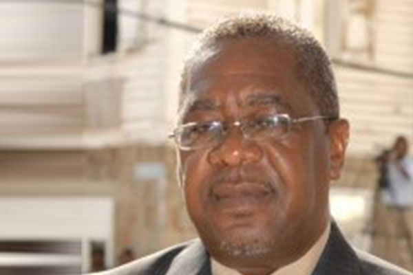 Attorney General Byron wants Employees within Legal Profession to see their Roles as Important