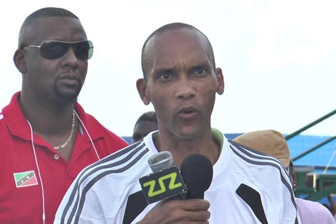 IAAF Donates to Schools
