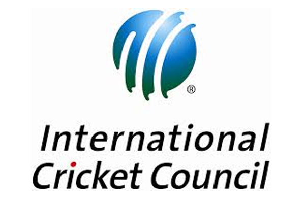 Opposition mounts against ICC relegation proposal