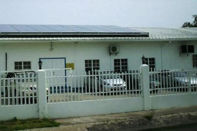 ICT centre to Undergo Important Upgrade