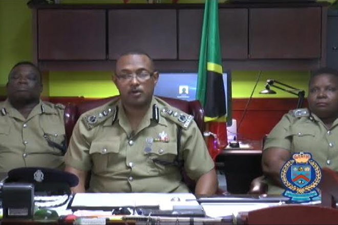 Commissioner Queeley: Social Media Must Be Used Responsibly