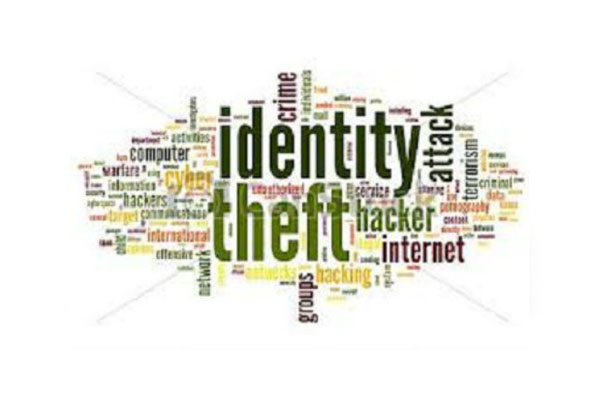 IRS: US identity theft prosecutions double in 2013