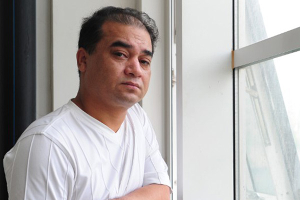 China: Police snatch outspoken Uyghur scholar, whereabouts unknown
