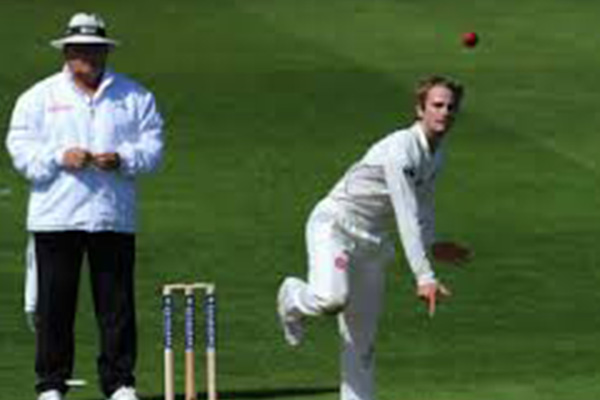 Illegal bowling action process under review