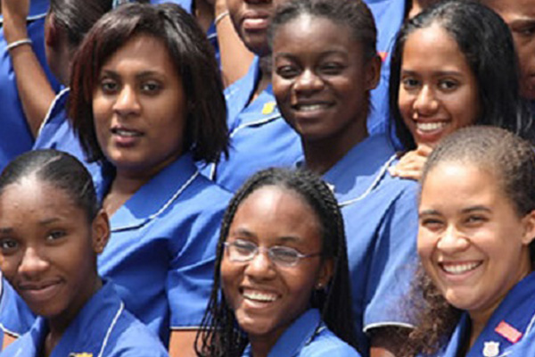 Immaculate Conception HS tops 2010/11 entrants to UWI