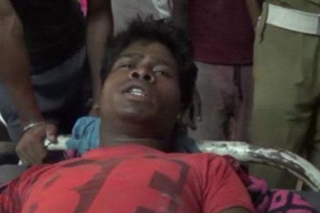 India lightning strikes leave 93 people dead
