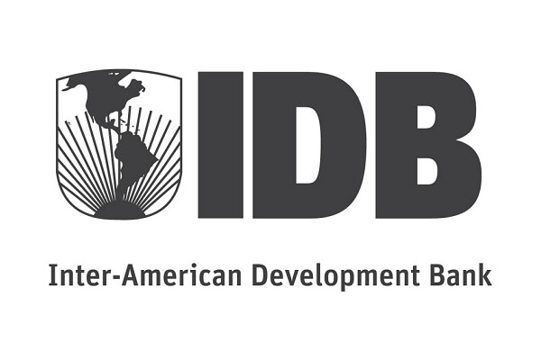 Caribbean should do more to facilitate trade in order to boost exports, says IADB report