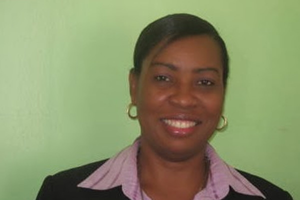 St. Kitts and Nevis to Pilot Regional Youth Security Programme