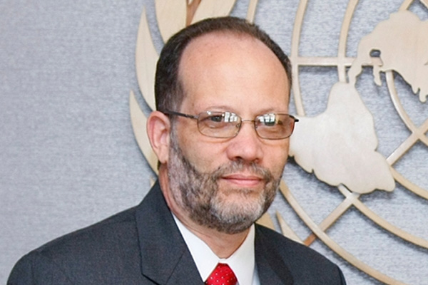 CARICOM secretary general reiterates call on Dominican Republic to 'right terrible wrong'