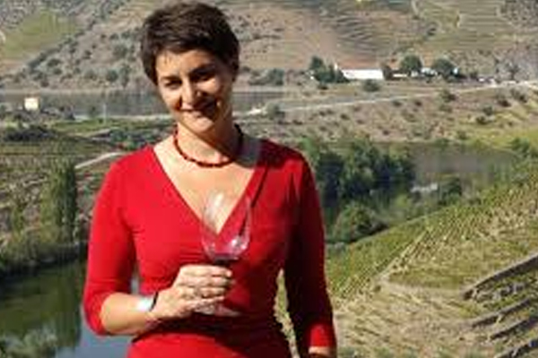 Belle Mont Farm on Kittitian Hill Appoints Master of Wine Isabelle Legeron