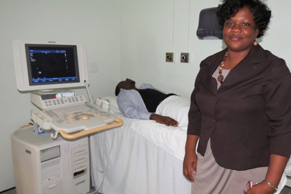 Labour Government's healthcare policies lead to improved quality of life and an increase in life expectancy in St. Kitts and Nevis