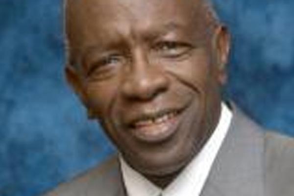 Integrity tribunal to probe Trinidad MP