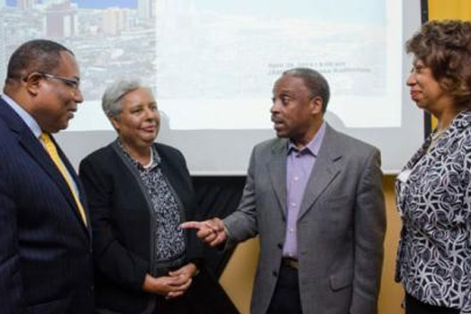 Jamaica to expand trade with Cuba and Costa Rica