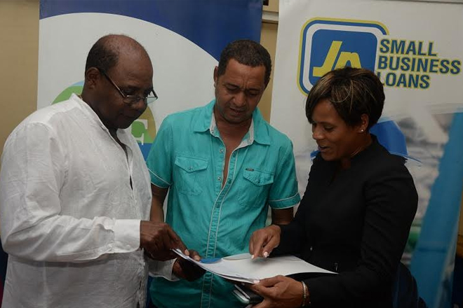 Multi-Million-Dollar Tourism Loan Facility Launched in Jamaica