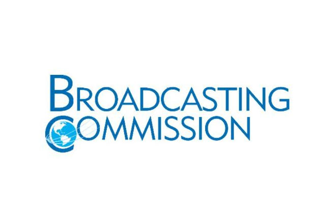Broadcasting Commission gets permanent home
