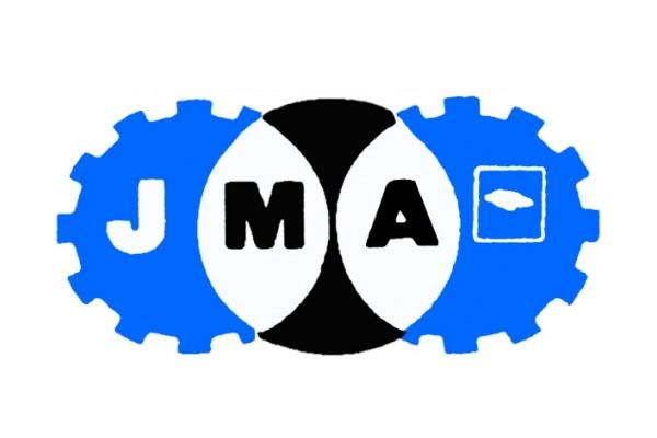 JMA concerned about CARICOM competition for procurement contracts