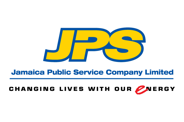 60,000 customers to get JPS early-payment rebate in January