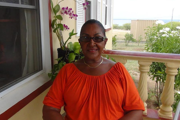 St. Kitts–Nevis back in the IFNA fold