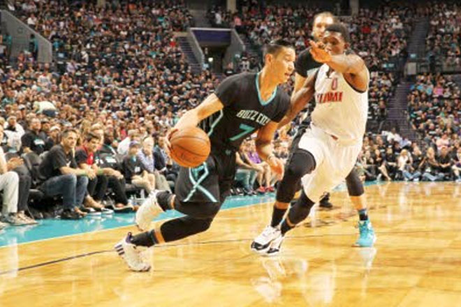 Hornets snap play-off skid with win over Heat, Pacers pull level