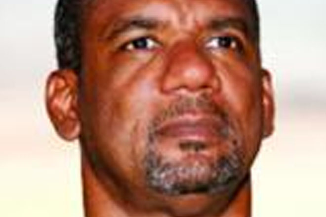 Bahamas MP defends government decision to withhold fuel leak report