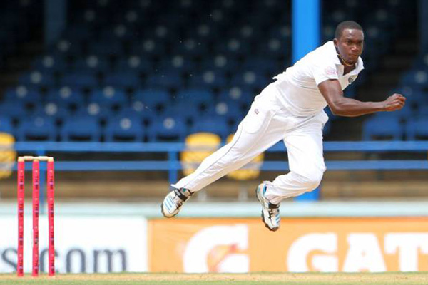 Windies looking to finish job on Friday and level series