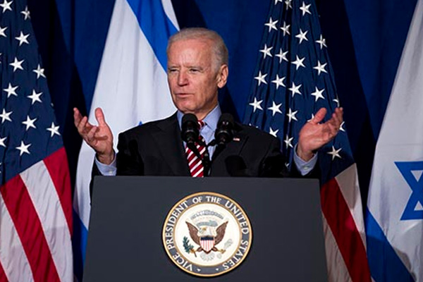 Biden to host Caribbean leaders for energy summit