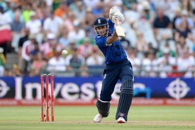World Twenty20 2016: Joe Root helps England beat South Africa