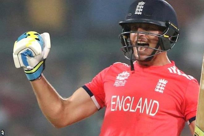World Twenty20 final: England v West Indies – five key battles