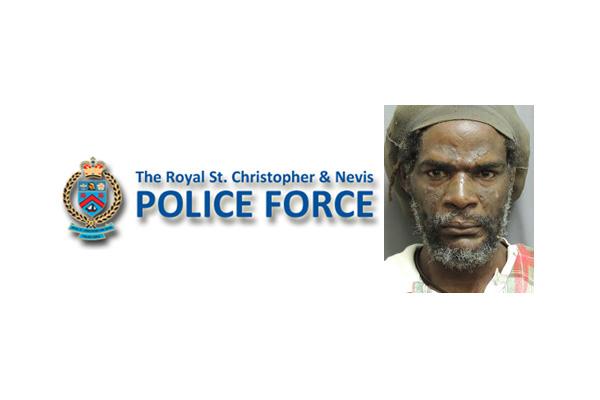 Police Updates (November 17, 2014)