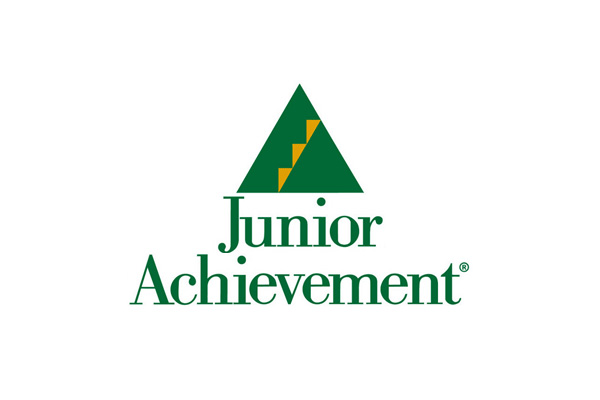 Junior Achievement Project Underway